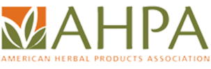American Herbal Products Association Member