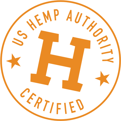 US Hemp Authority Member