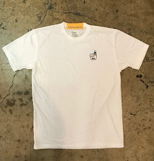 UCLA - Optimist Tee