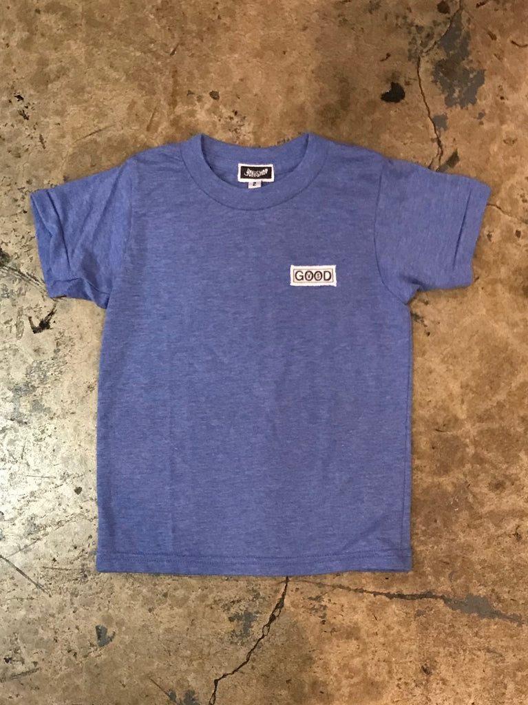 Yokishop - Kids GOOD T-Shirt