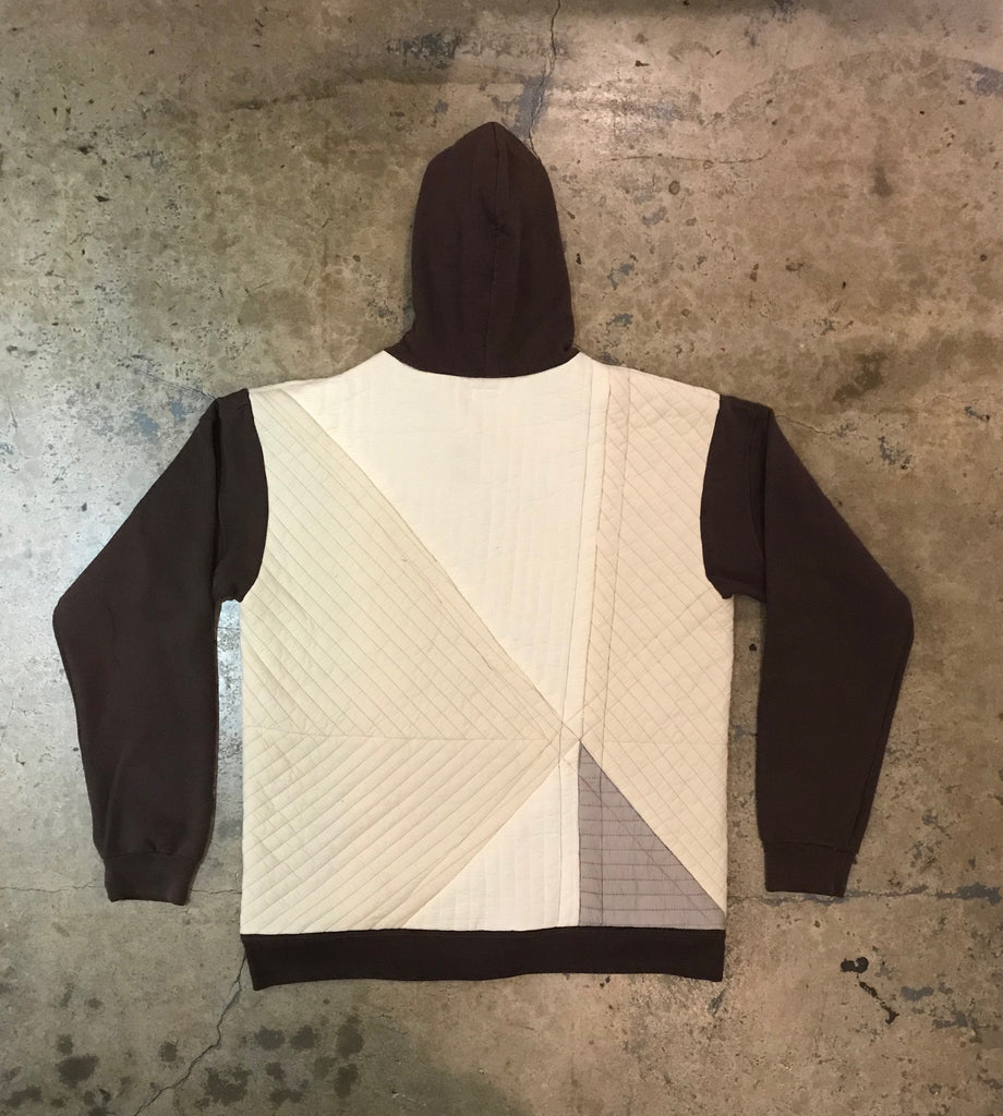 Yokishop - Ace Hotel Blanket / ¥$ Sweatshirt