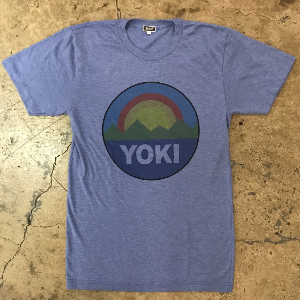 Yokishop - Mountain