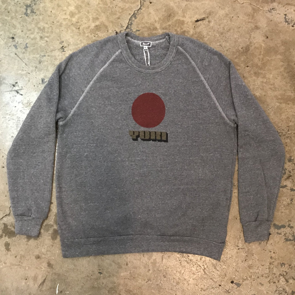 "Yokishop - ""Yoki Japan"" Sweatshirt"