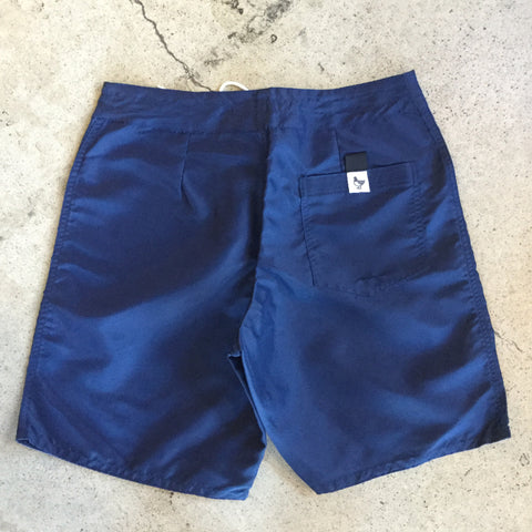 Pidgin Tailored Boardies