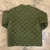 Palms Military Field Jacket Liner