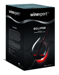 Eclipse White Wine Kits