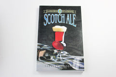 Beer Series Scotch Ale -- Gregory Noonan