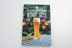 Beer Series German Wheat Beer -- Eric Warner