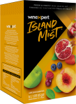 Island Mist Fruit and Wine Kits