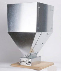 Heavy Duty Grain Mill