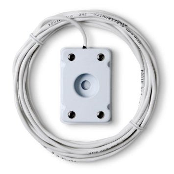 Winland W-S-S Supervised Surface Sensor for use with the WB800 (WNM0010094, WB0006) - Alarms247 Canadian Superstore
