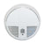 Sensaphone IMS-4862  - Smoke Detector - Alarms247 Canadian Superstore