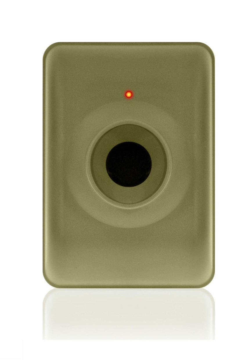 Dakota Alert Additional PIR Motion Sensor for 4000 Series