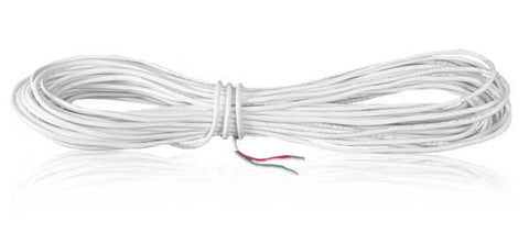Sensaphone FGD-0010, FGD-0011 - Connection Wire