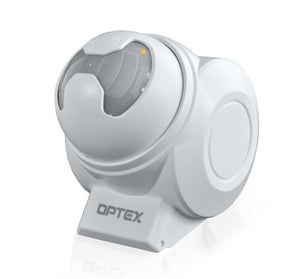 Optex TD20U Wireless Sensor - Alarms247 Canadian Superstore
