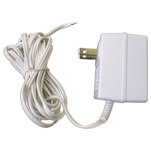 WPA WaterCop AC Adapter