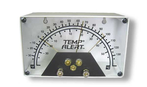 Sensaphone FGD-0022 - Mechanical Temp Alert - Alarms247 Canadian Superstore