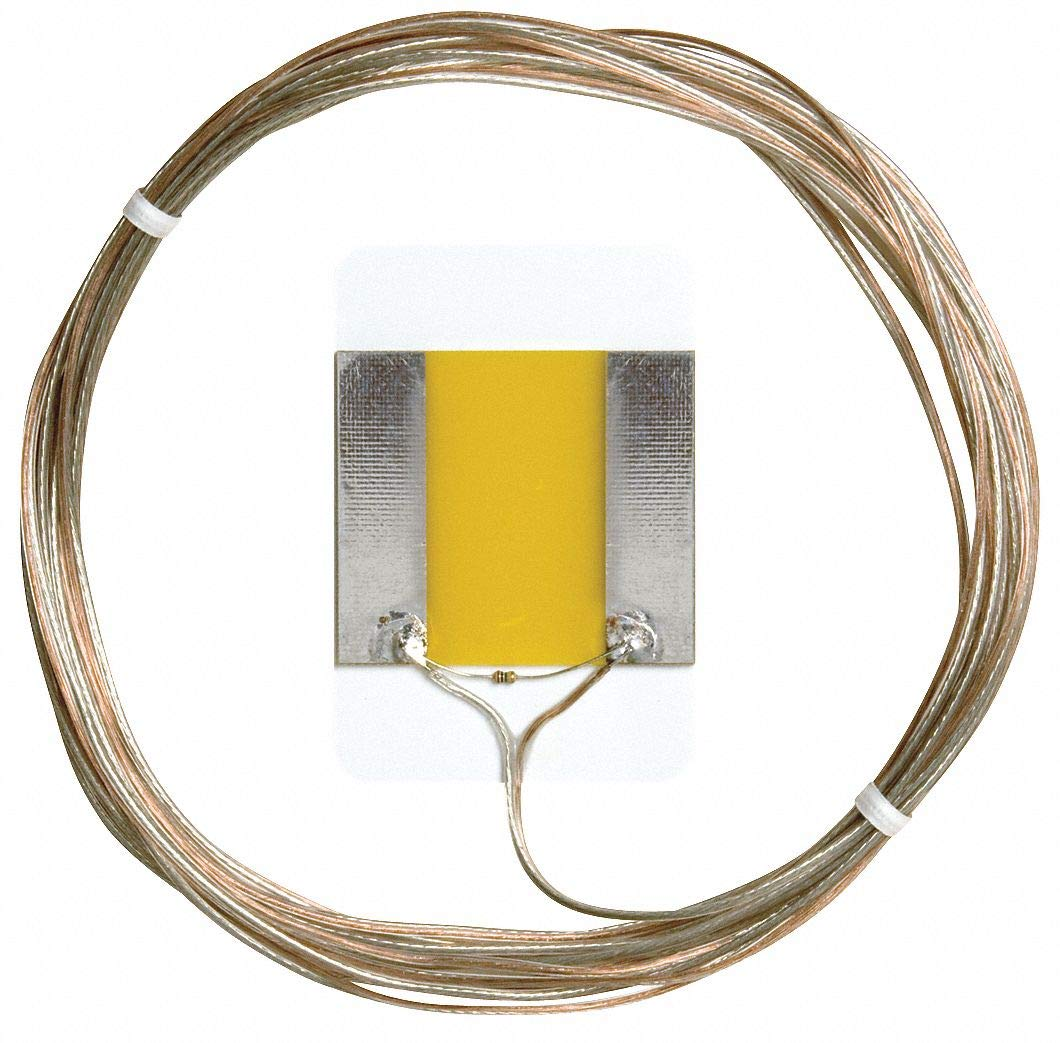 Winland WUCS Supervised Under-Carpet sensor for Waterbug WB800  (M0010009, WB0009)