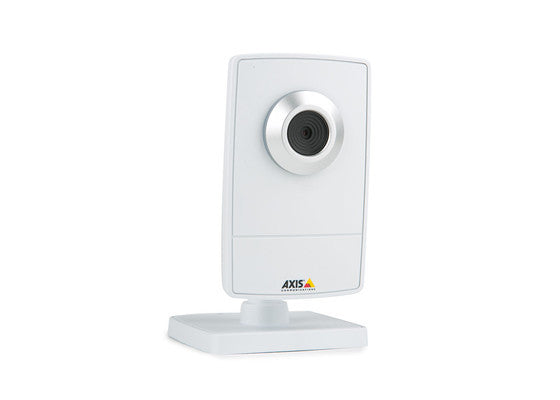 Sensaphone IMS-4423 - Network Camera - Alarms247 Canadian Superstore