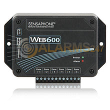 Load image into Gallery viewer, Sensaphone FGDW600 - Web 600 - Alarms247 Canadian Superstore