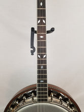 Load image into Gallery viewer, Slingerland Nite Hawk Tenor Banjo