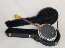 Load image into Gallery viewer, Framus Tenor Banjo