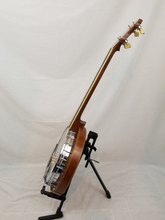Load image into Gallery viewer, Epiphone Recording A Tenor Banjo