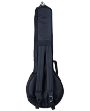 Load image into Gallery viewer, Openback tenor banjo gig bag