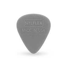 Load image into Gallery viewer, Nylflex Pick - Light (.50mm) 10 pack