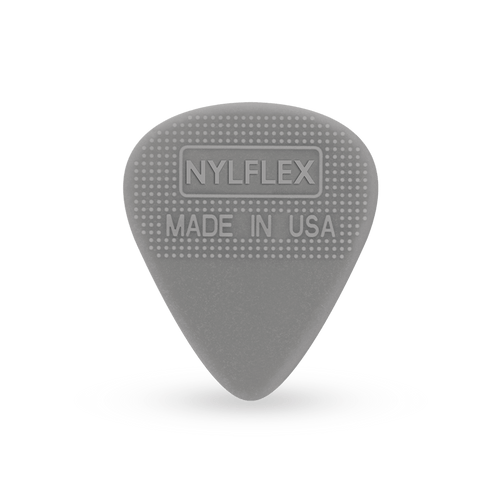 Nylflex - Medium (.70mm) 10 Pack