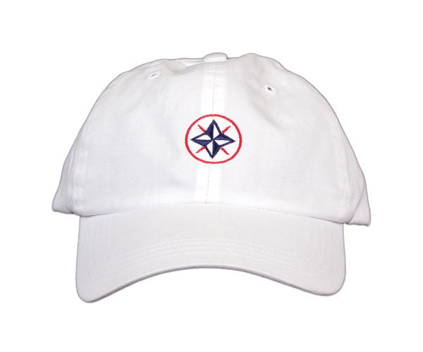 The Newport Cap