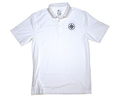 The Performance Polo - Riptide