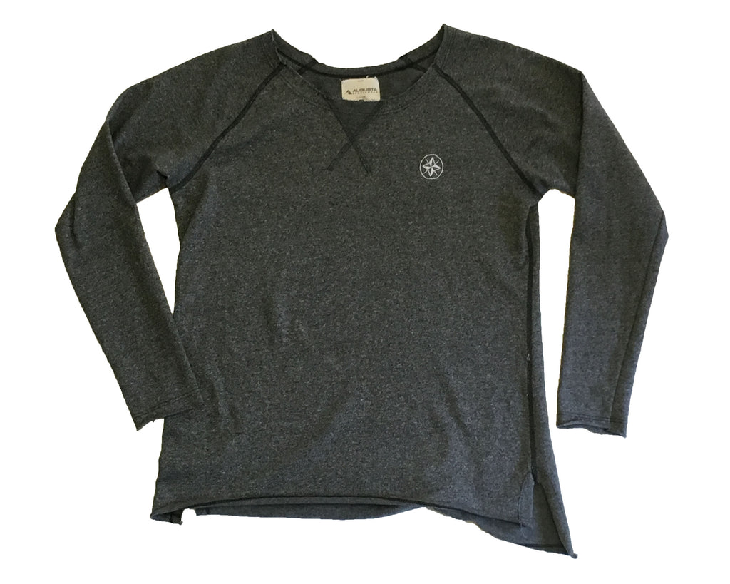The Parkway Pullover (Ladies)