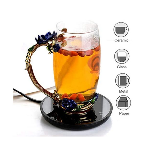 mothers day, gift, tea lover