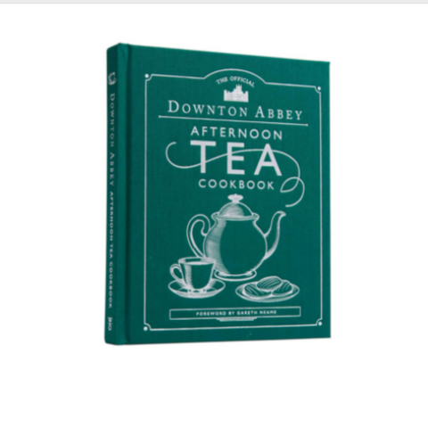 Mothers day, tea lover, downton abbey