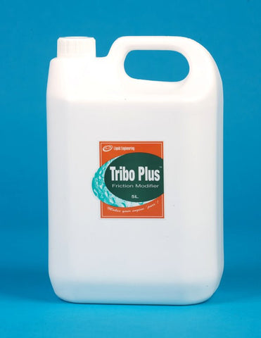 Tribo Plus 5 Litre