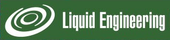Liquid Engineering UK Ltd Logo