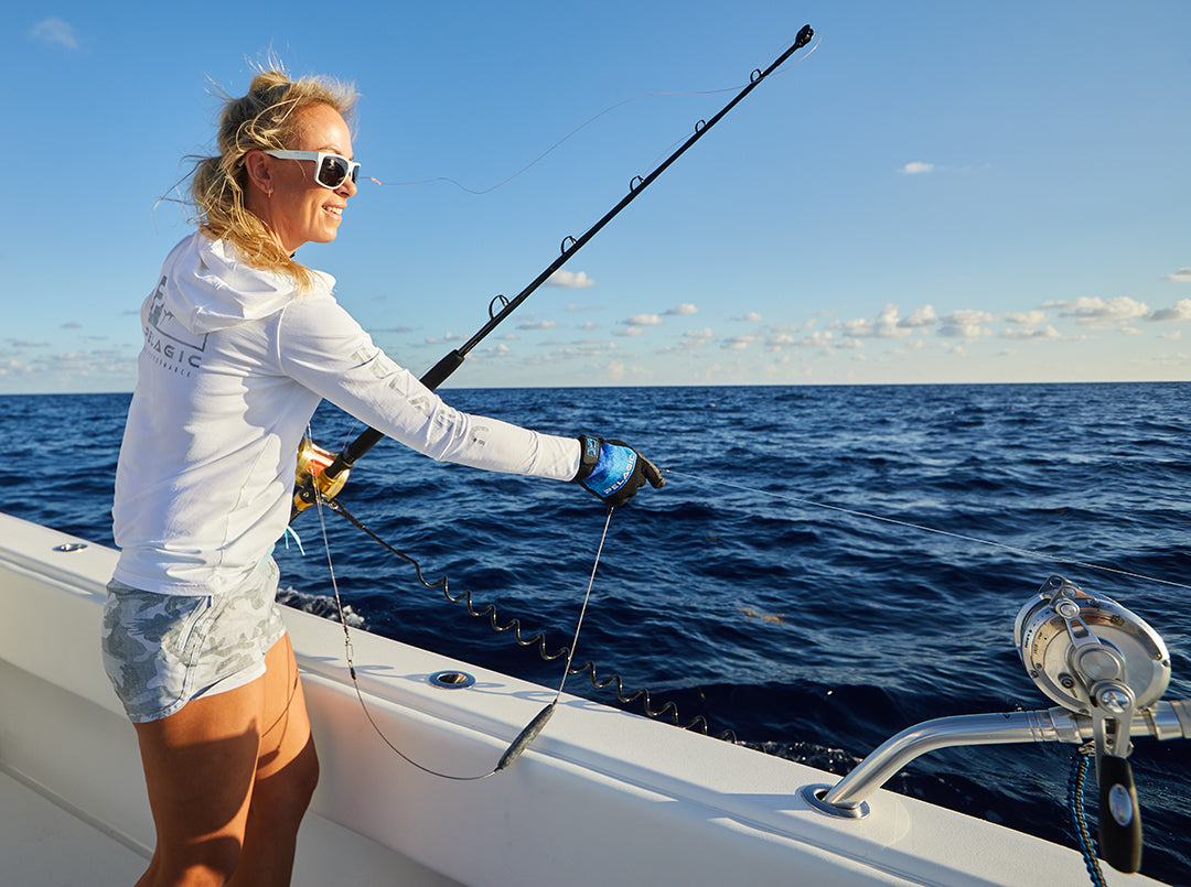 Wahoo-Fishing-Bahamas-Pelagic