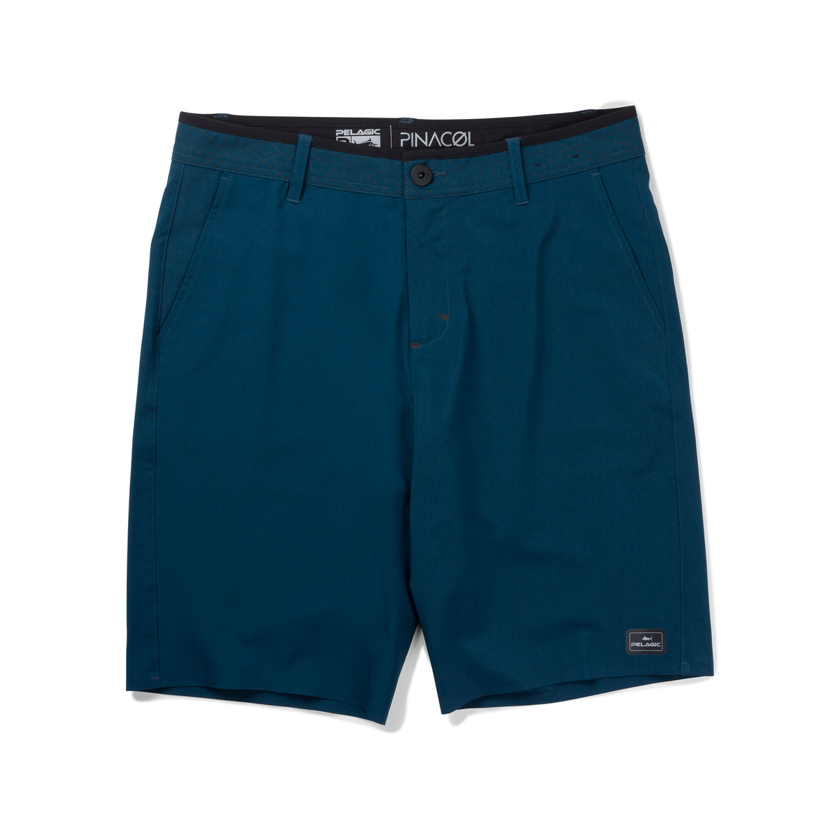 Pinacol Hybrid Fishing Shorts Big Image - 1