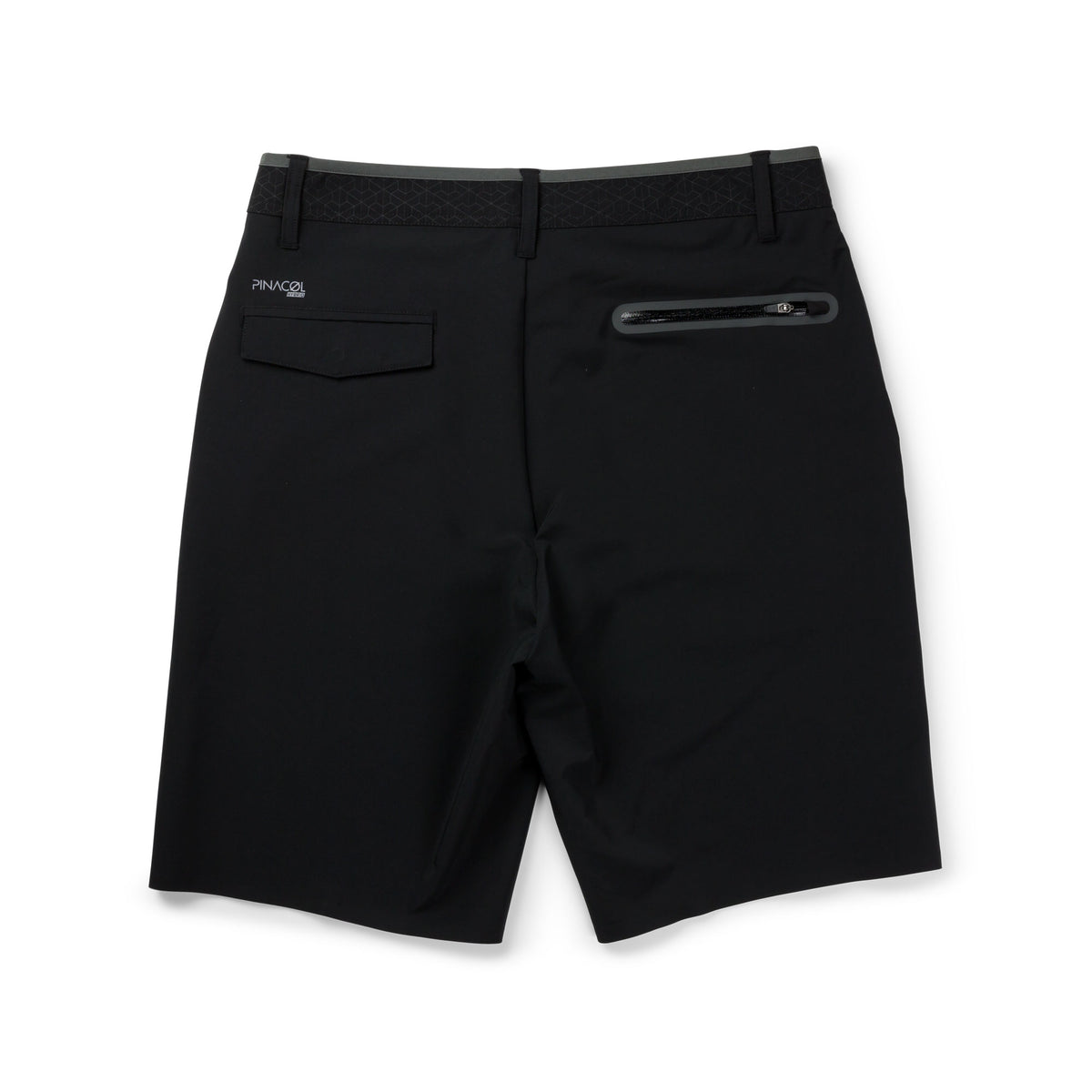 Pinacol Hybrid Fishing Shorts Big Image - 2