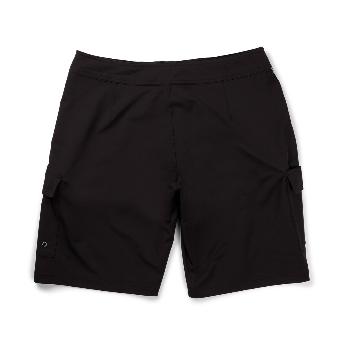 Blackfin Stretch Fishing Shorts Big Image - 2