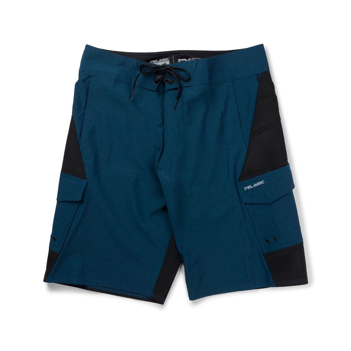 FX-90 Tactical Fishing Shorts Big Image - 1