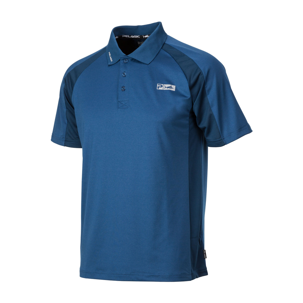 Performance Polo Pro Big Image - 1