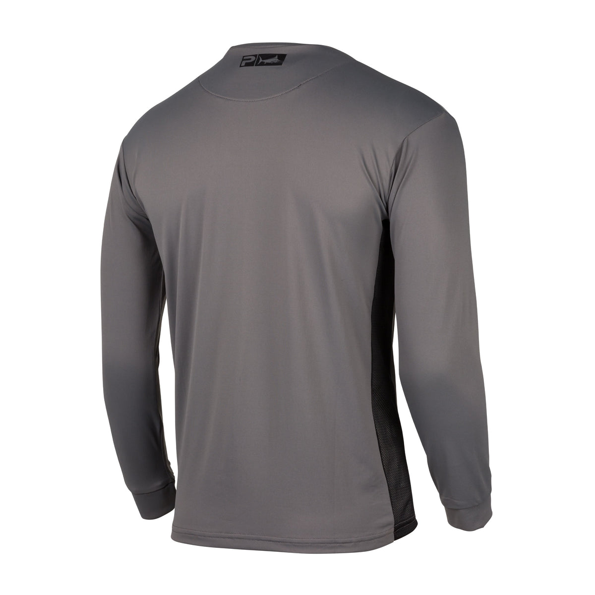 Aquatek Pro Performance Fishing Shirt Big Image - 2
