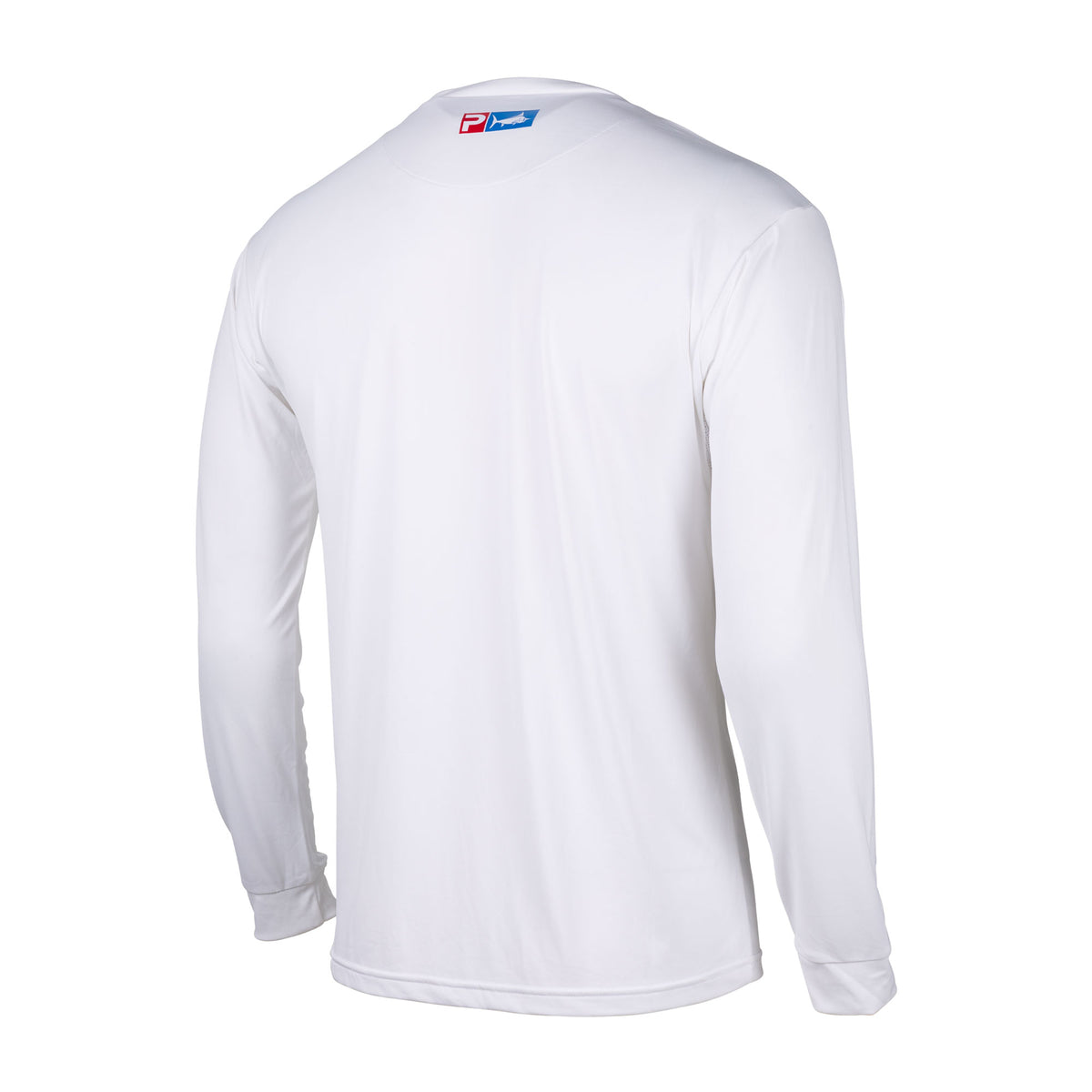 Aquatek Long Sleeve Shirt - Kids Big Image - 2