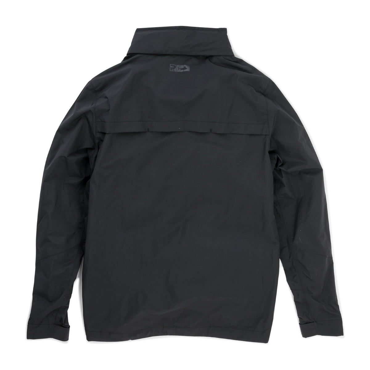 Outrigger Lightweight Jacket Big Image - 2