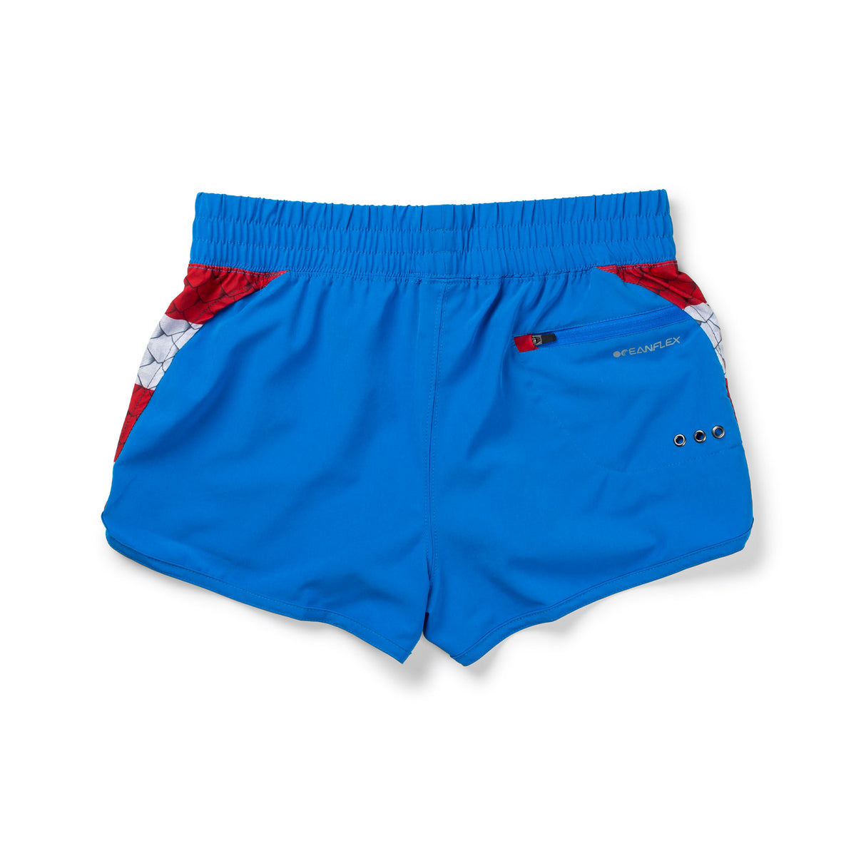 Catalina Hybrid Fishing Shorts Big Image - 2
