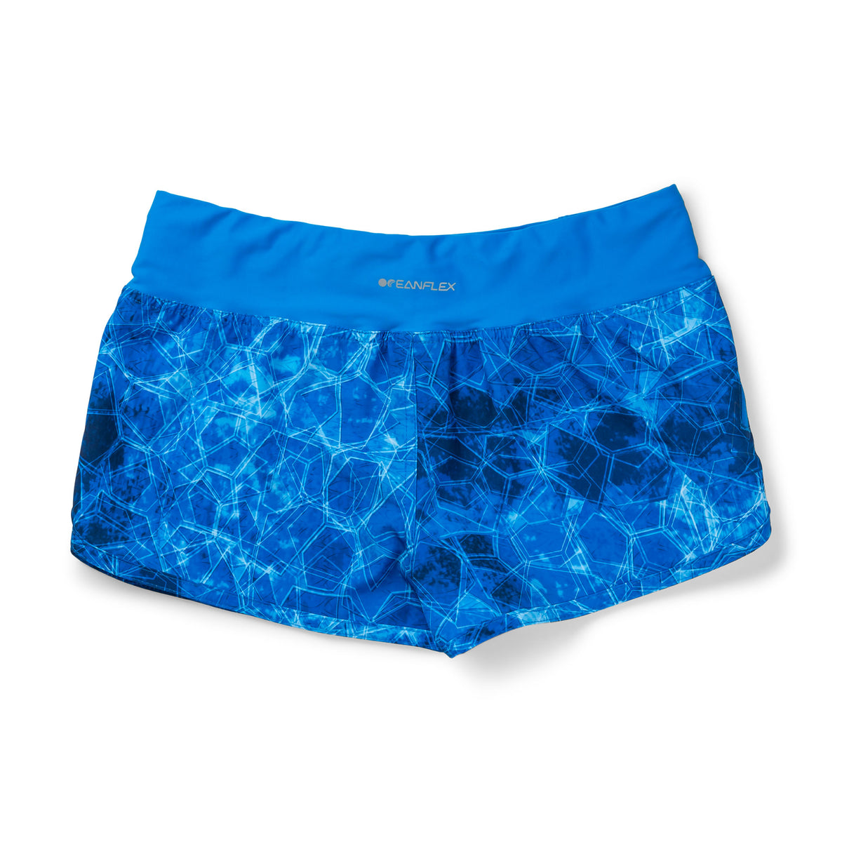 Bali Active Fishing Shorts Big Image - 2