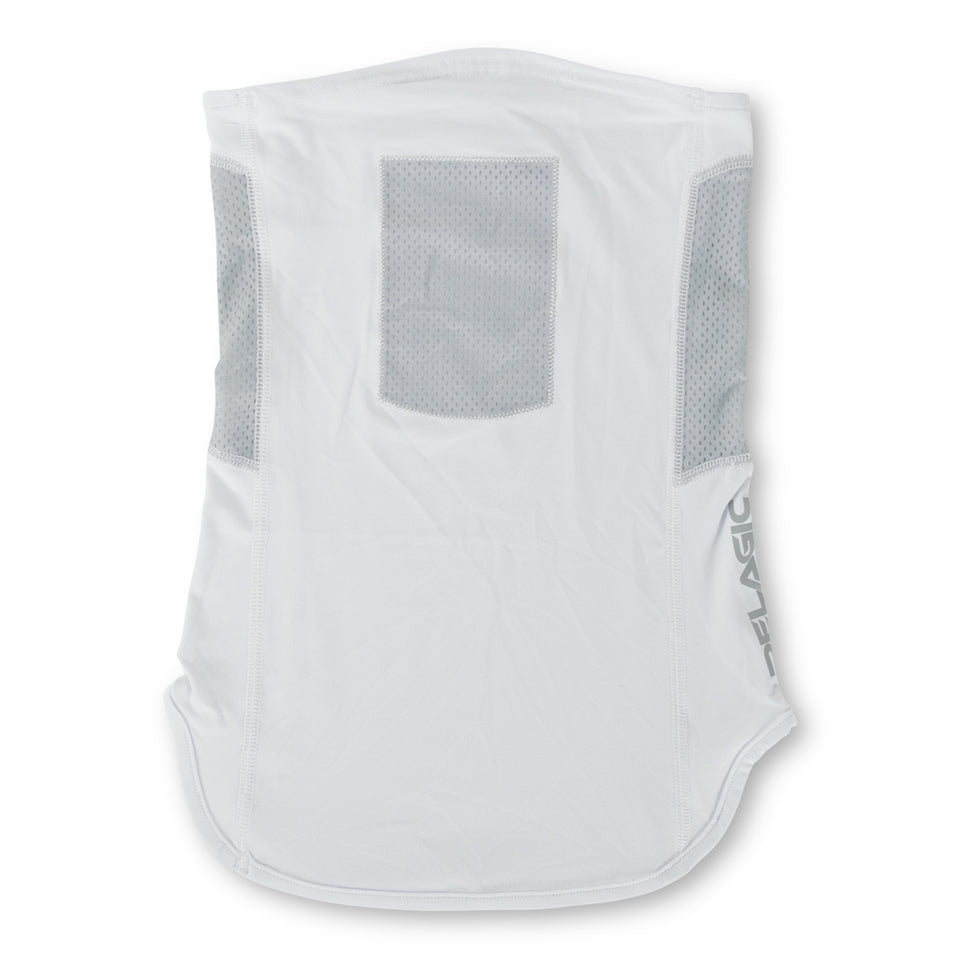 Sunshield Pro Fishing Neck Gaiter Big Image - 1