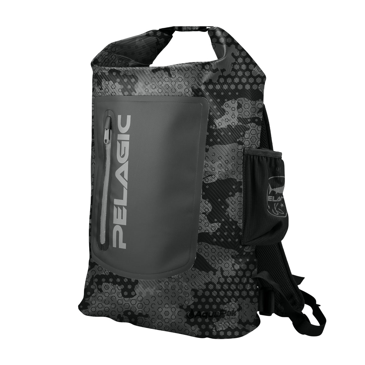 30L Aquapak Backpack Big Image - 1